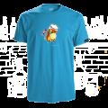 Camiseta Este Cubata Pa Mi Polla