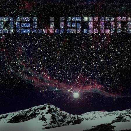 Delusion-7
