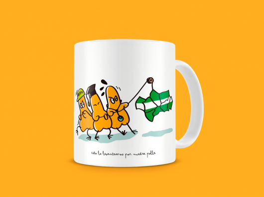 taza-andalucia-redes